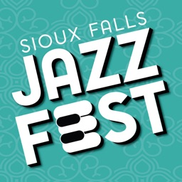 Sioux Falls Jazz and Blues JazzFest 2017