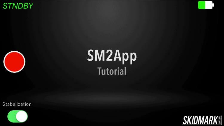 SM2 screenshot-0