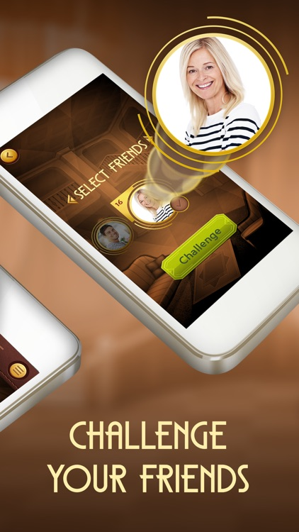 Grand Gin Rummy - Multiplayer Card Game