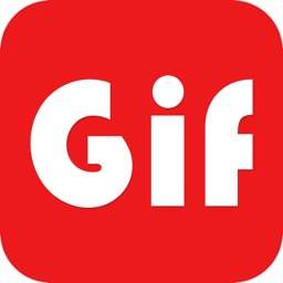 Gif Maker - Funny photo editor & animation creator