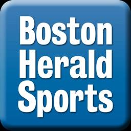 Boston Herald Sports