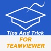 Tips And Tricks For TeamViewer Pro