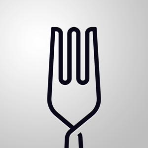 UberEATS: Uber for Food Delivery Food & Drink app