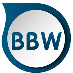 BBW Dating - Chat, Meet & Date