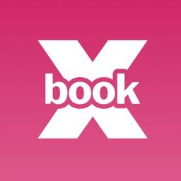 Xbook Xenos