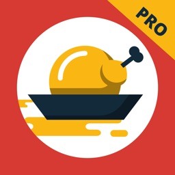Healthy Chicken Recipes Pro - cook and learn guide