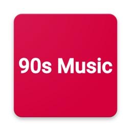 90s Music Radio Stations
