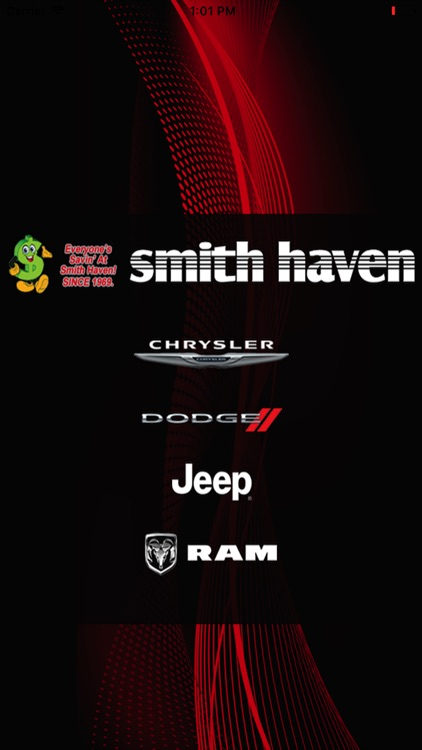 Smith Haven Jeep >> Smith Haven Chrysler Jeep Dodge By Nexteppe Business Solutions