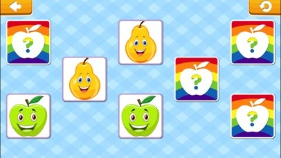 Kids Games for girls boys: ABC Learning baby games screenshot 5