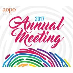 AOPO2017