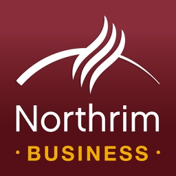 Northrim Bank - Business Mobile Banking