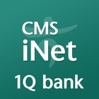 1Q bank CMS iNet - KEB하나은행 CMS스마트뱅크 icon