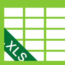 先进的提示和技巧对于Excel - 神秘面纱