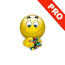 Emoticon Matching Game Pro