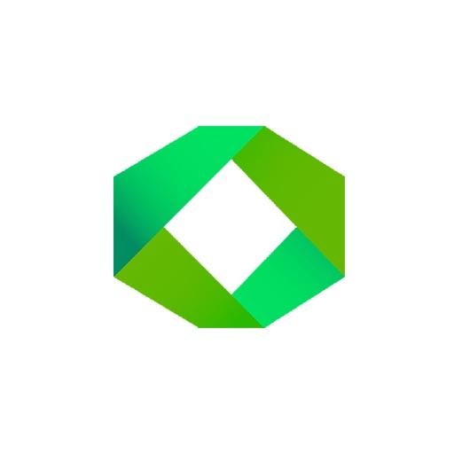 Influa app logo
