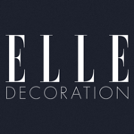 ELLE DECORATION на пк