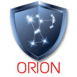 Orion Mobile Damage Assessment 3.0