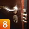 Escape Challenge 8 - Escape The Room Games Reviews