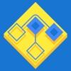 the Rhomb - iPhoneアプリ