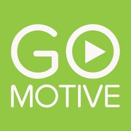 GoMotive Remote Trainer