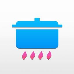 RecipeMORE - Recipe Search App