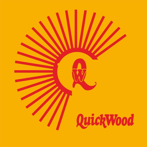 Quickwood icon