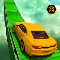 Codes for Impossible Tracks - Car stunts and fast Driving 3D Hack