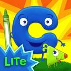 ColorPlay Lite icon