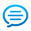 AnyTalk Messenger - Say hello to your friends