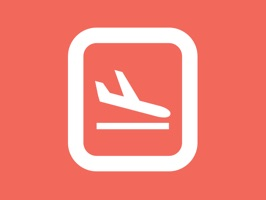 aita lite: simple flight tracker