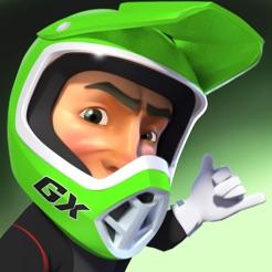 GX Racing!