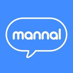 만날(mannal) - 만화 보는 날
