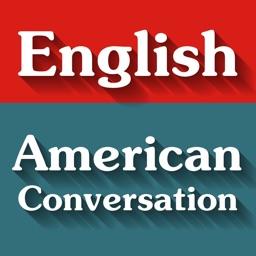 Learn English: American English Conversation