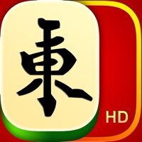 Codes for SillyTale MahJong HD Hack