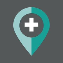 MedVisit for Doctors