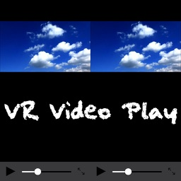 VR Video Play