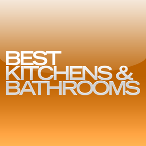 Best Kitchens and Bathrooms app
