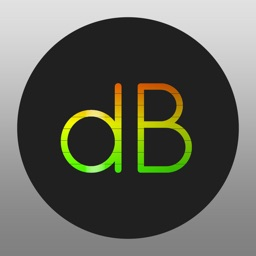 Decibel Meter - Accurate dB Meter