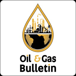 The Oil & Gas Briefing