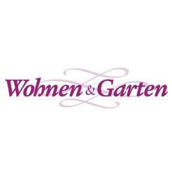 Garten Magazine wohnen garten magazine on the app store