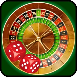 Roulette Dice Magic