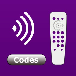 Universal Remote Control Code For Bell Tv