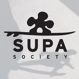 SUPA Society