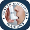 Quick Health Solutions