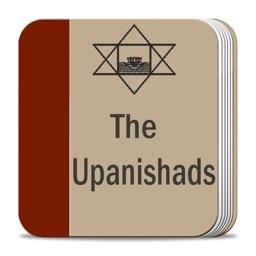The Upanishads - In the Light of Sri Aurobindo