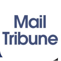 Mail Tribune, Medford, Oregon