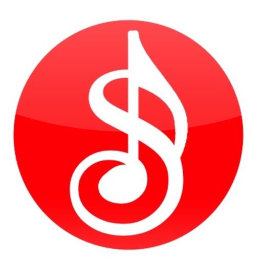 Insta Sounds App