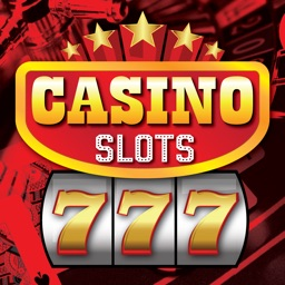 Jackpot City Slots - DownTown Vegas Slot MachineS