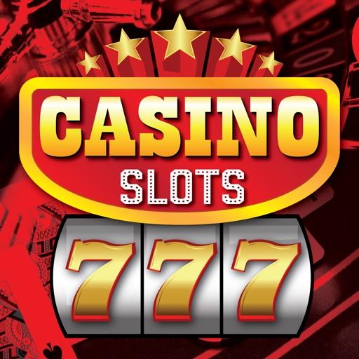 Играть гранд казино игровые - супер слоты игры