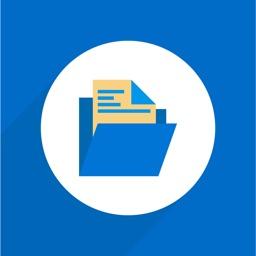 Mymedia File Manager By Alexander Sludnikov